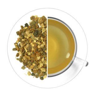 Ájurvédský čaj BIO 70 g